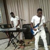 Dumisani  Chisanga