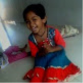 Dhiraj  More