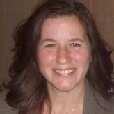 Lynn  Driscoll