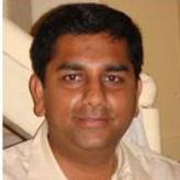 Sunil  Kankariya