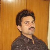HS  Mishra