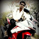 Satish  Monu