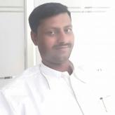 Atulkumar  Jadhav