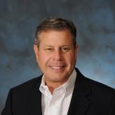 David M. Johnson