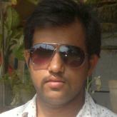 Santosh  Malawad