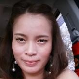 P.  Phimmaseng