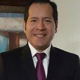 Marco  Huaman