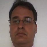 Carlos  Barraga