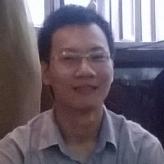 Tran  Phuong Truong