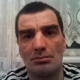 Tashchi  Evgenij