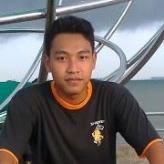 Hanif  Ali