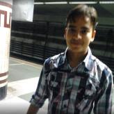 Mausam  Agarwal