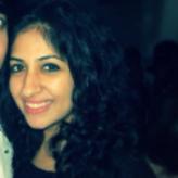 Neha Diwan