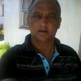 Arjuna  Abdullah