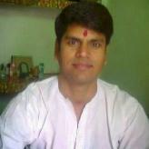Navin  Kumar Singh