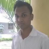 Vijay  Devada