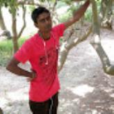 Ajay  Kumar1