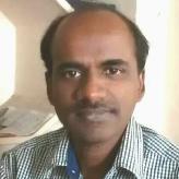 Vijaya  Kumar Tiruvayamudi