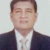 Mahesh  Solani