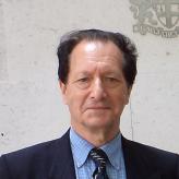 Geoffrey  Fielding