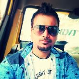 Naveen  Naveen