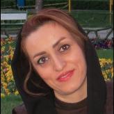 Soudabeh  Haratizadeh