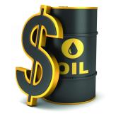 Oil  Investor