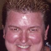 Kevin B. Bantz