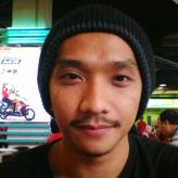 Adin  Wijaya