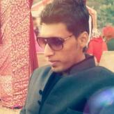 Rahul Jastol