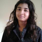 Reshma  Rakhie