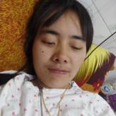 Niang  Lam Dim