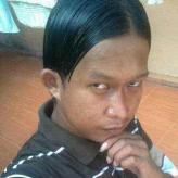 Dimas  Eko