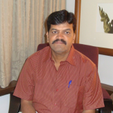 Dhiren  Shah