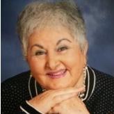 Eileen  Vacirca