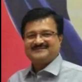 Anil  Jadav