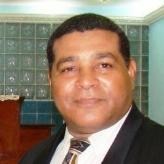 Jose Milhet