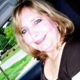 Debbie  Stenson
