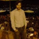 Ali Nasir