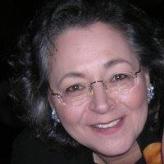 Christine  P. Chronis