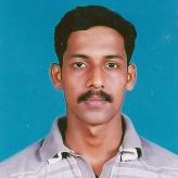 R.  Ragavan