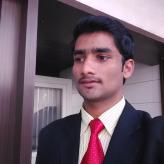 Venkatesh  Maddi