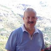 J.  Haddad