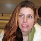 Lori Messina-Przywozny