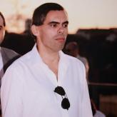Paulo  Franzini
