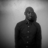 Mbatsane  Thabani