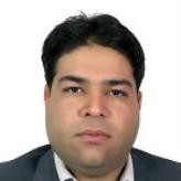 Reza  Jafari