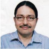 Omprakash  Khanduri