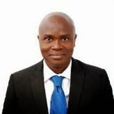 Chudi  Nwachukwu