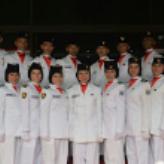 Bambang  Putoyo